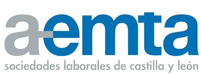 Sociedades laborales de Castilla y León