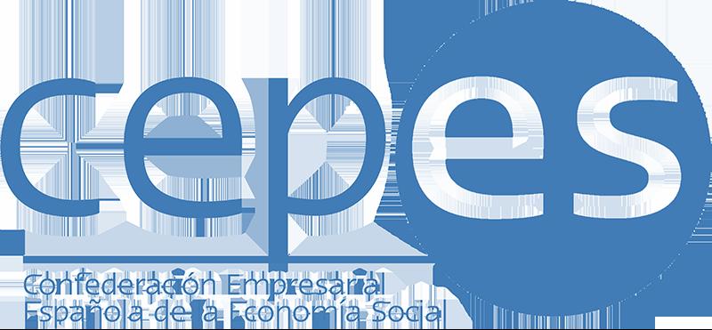 Confederación Empresarial Española de la Economía Social